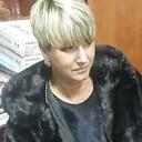 Олеся, 44 года