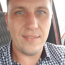 Фотография мужчины Роман, 37 лет из г. Братск