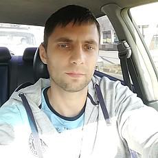 Фотография мужчины Дмитрий, 36 лет из г. Хабаровск