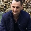 Лёха, 37 лет