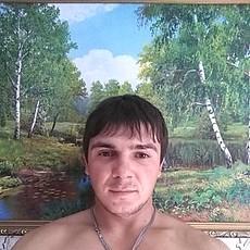 Фотография мужчины Владимир, 42 года из г. Выселки