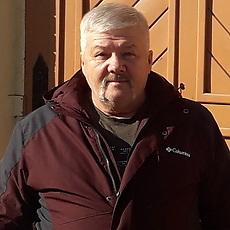 Фотография мужчины Игорь, 59 лет из г. Майкоп