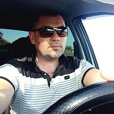Фотография мужчины Waleron, 36 лет из г. Ейск