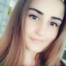 Фотография девушки Богдана, 19 лет из г. Киев