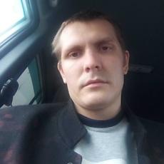 Фотография мужчины Михаил, 25 лет из г. Бийск