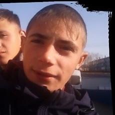 Фотография мужчины Вадим, 20 лет из г. Челябинск