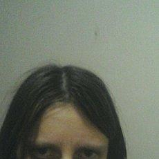 Фотография девушки Светлана, 33 года из г. Уссурийск