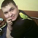 Денис, 36 лет