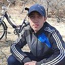 Andrei, 28 лет