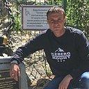 Дмитрий, 44 из г. Находка.