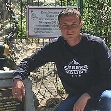 Фотография мужчины Дмитрий, 44 года из г. Находка