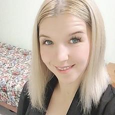 Фотография девушки Елена, 29 лет из г. Витим
