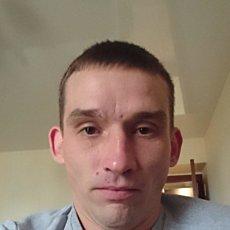 Фотография мужчины Женя, 32 года из г. Одинцово