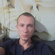Фотография мужчины Антон, 29 лет из г. Рязань