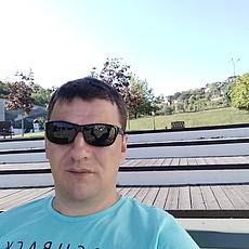 Фотография мужчины Андрей, 39 лет из г. Тобольск