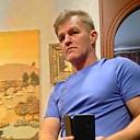 Виталий, 50 из г. Москва.