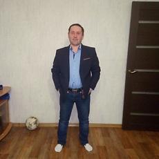 Фотография мужчины Михаил, 41 год из г. Иркутск