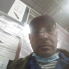 Фотография мужчины Николай, 51 год из г. Боровск