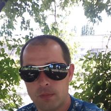 Фотография мужчины Сергей, 28 лет из г. Горское