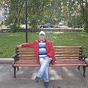 Вячеслав, 69 из г. Челябинск.