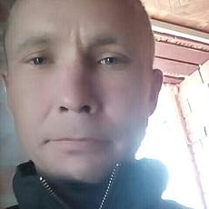 Фотография мужчины Андреи, 36 лет из г. Набережные Челны