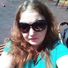 Фотография девушки Анастасия, 35 лет из г. Петропавловск-Камчатский