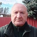 Вадим, 66 из г. Красный Сулин.