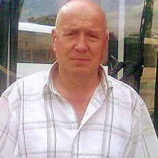 Фотография мужчины Рома, 53 года из г. Санкт-Петербург