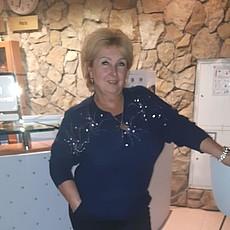 Фотография девушки Нина, 64 года из г. Жуковский