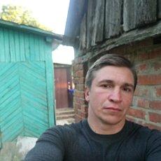 Фотография мужчины Антон, 41 год из г. Ейск