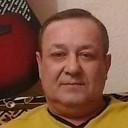 Егор, 56 из г. Миасс.