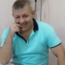 Фотография мужчины Андрей, 51 год из г. Саратов