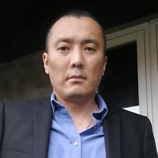 Фотография мужчины Константин, 39 лет из г. Элиста