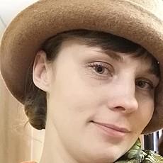 Фотография девушки Яна, 34 года из г. Киров
