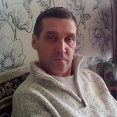 Фотография мужчины Сергей, 60 лет из г. Горишние Плавни