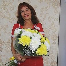 Фотография девушки Наталья, 57 лет из г. Киров