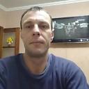 Сергей, 41 из г. Красноярск.