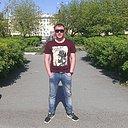 Николай, 33 из г. Черемхово.