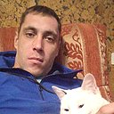 Константин, 28 из г. Улан-Удэ.