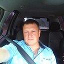 Денис, 43 года