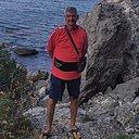 Валерий, 52 из г. Севастополь.