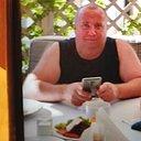 Евгений, 43 из г. Москва.