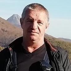 Фотография мужчины Владимир, 51 год из г. Омск