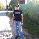 Алек Андр, 54 года