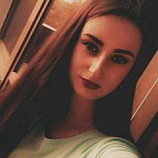 Фотография девушки Анастасия, 22 года из г. Одинцово
