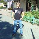 Алексей, 37 из г. Липецк.