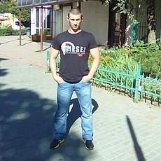 Фотография мужчины Алексей, 37 лет из г. Липецк