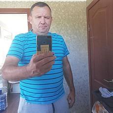 Фотография мужчины Александр, 52 года из г. Краснодар