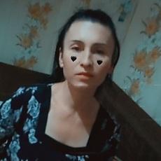 Фотография девушки Надежда, 40 лет из г. Киров