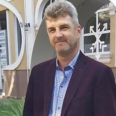 Фотография мужчины Дмитрий, 44 года из г. Славута